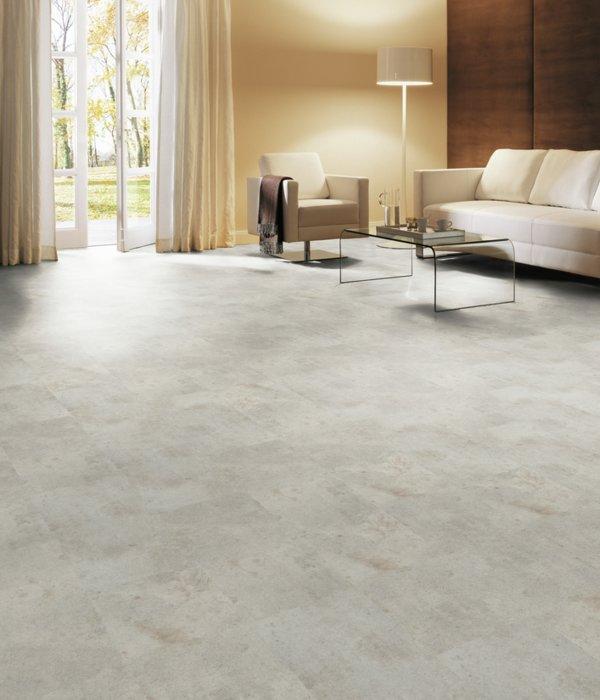 beton silber